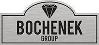 Bochenek GROUP